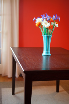 Maszk-Table_Flowers.jpg